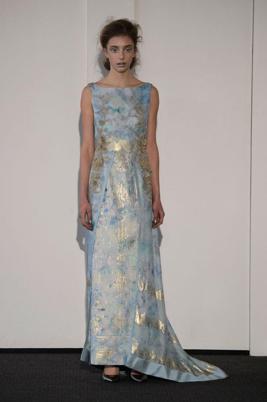 Busardi-fashion-runway-show-haute-couture-paris-spring-2015-the-impression-49
