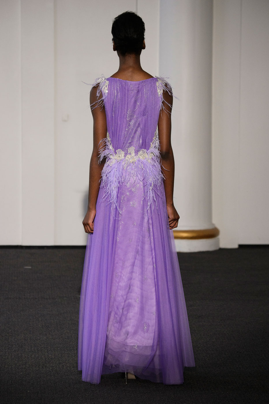 Busardi-fashion-runway-show-haute-couture-paris-spring-2015-the-impression-57