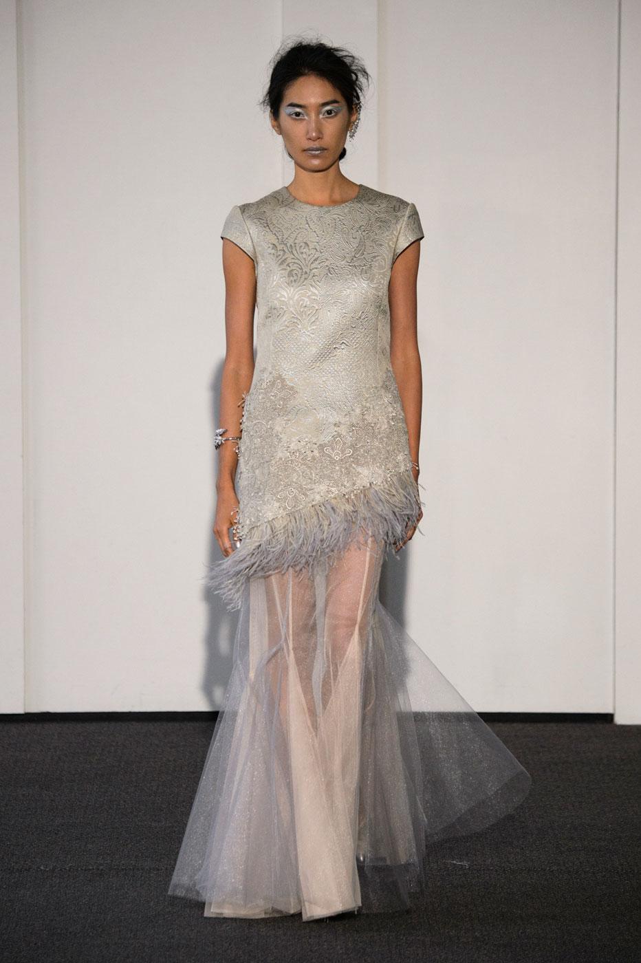 Busardi-fashion-runway-show-haute-couture-paris-spring-2015-the-impression-58