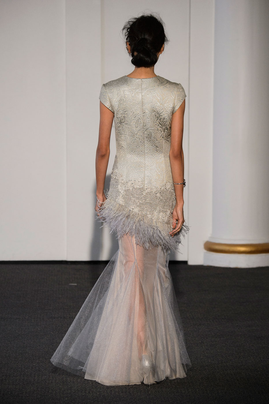 Busardi-fashion-runway-show-haute-couture-paris-spring-2015-the-impression-60