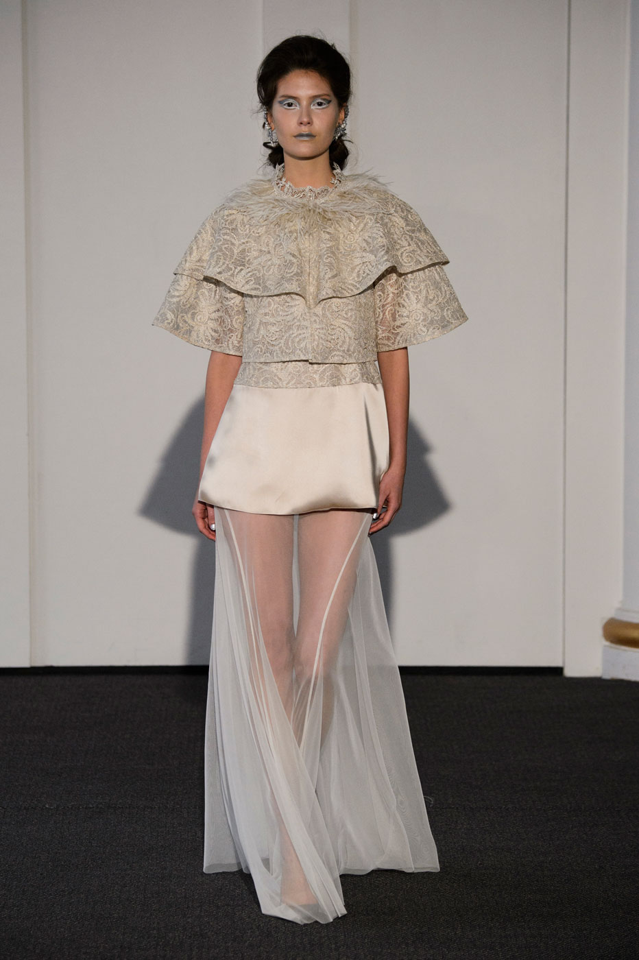 Busardi-fashion-runway-show-haute-couture-paris-spring-2015-the-impression-61