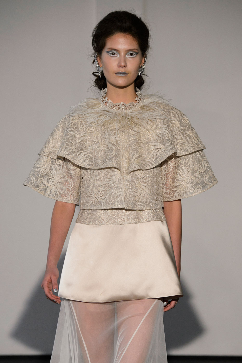 Busardi-fashion-runway-show-haute-couture-paris-spring-2015-the-impression-62