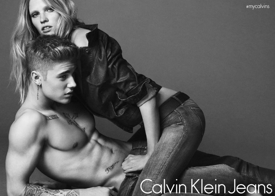 calvin-klein-jeans-spring-2015-the-impression-6