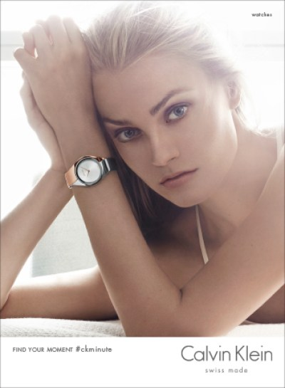 Calvin-Klein-watches-Spring-2015-ad-campaign-the-impression-3