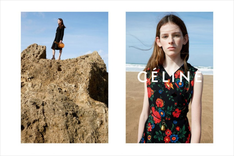 celine-spring-2015-ad-campaign-the-impression-01