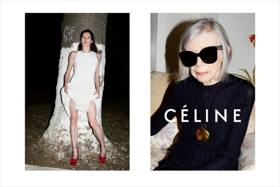 celine-spring-2015-ad-campaign-the-impression-02