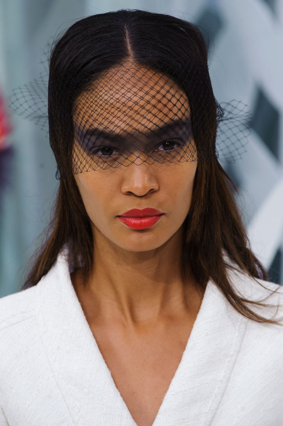 Chanel-fashion-runway-show-close-ups-haute-couture-paris-spring-summer-2015-the-impression-024