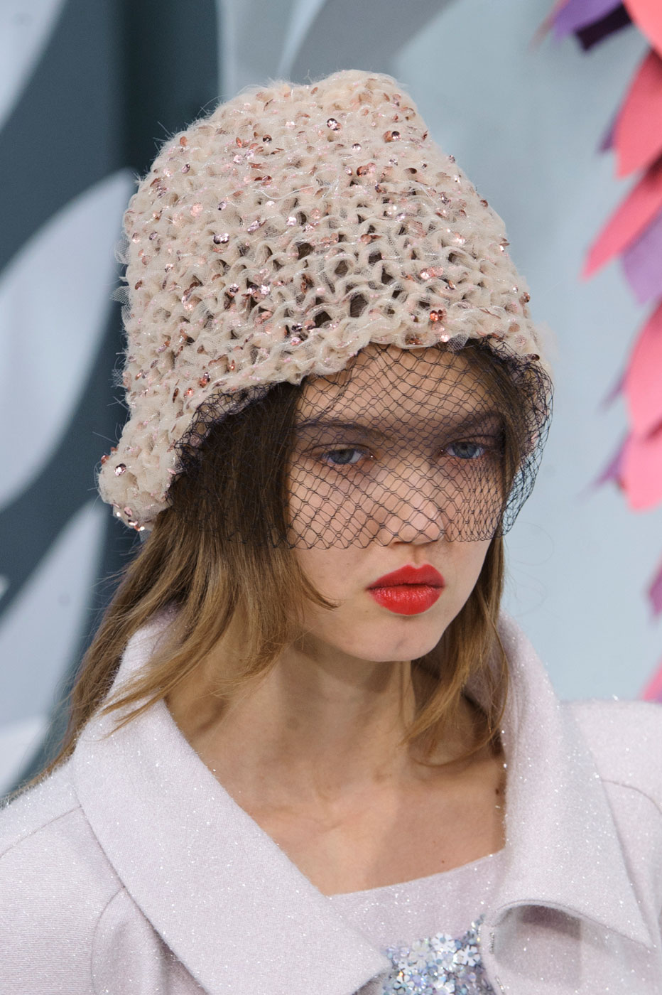 Chanel-fashion-runway-show-close-ups-haute-couture-paris-spring-summer-2015-the-impression-044