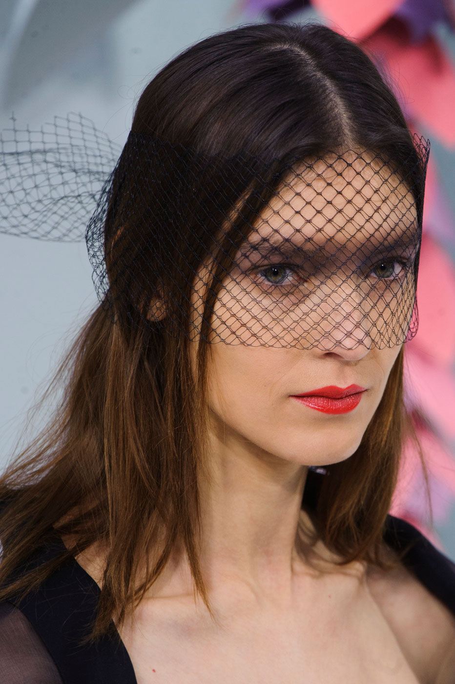 Chanel-fashion-runway-show-close-ups-haute-couture-paris-spring-summer-2015-the-impression-064