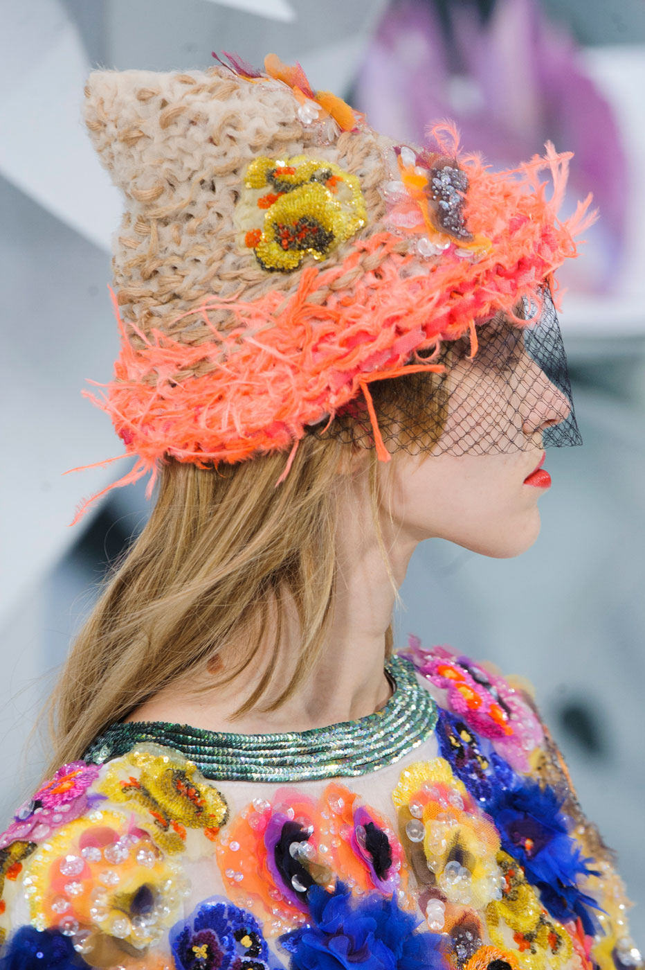 Chanel-fashion-runway-show-close-ups-haute-couture-paris-spring-summer-2015-the-impression-096