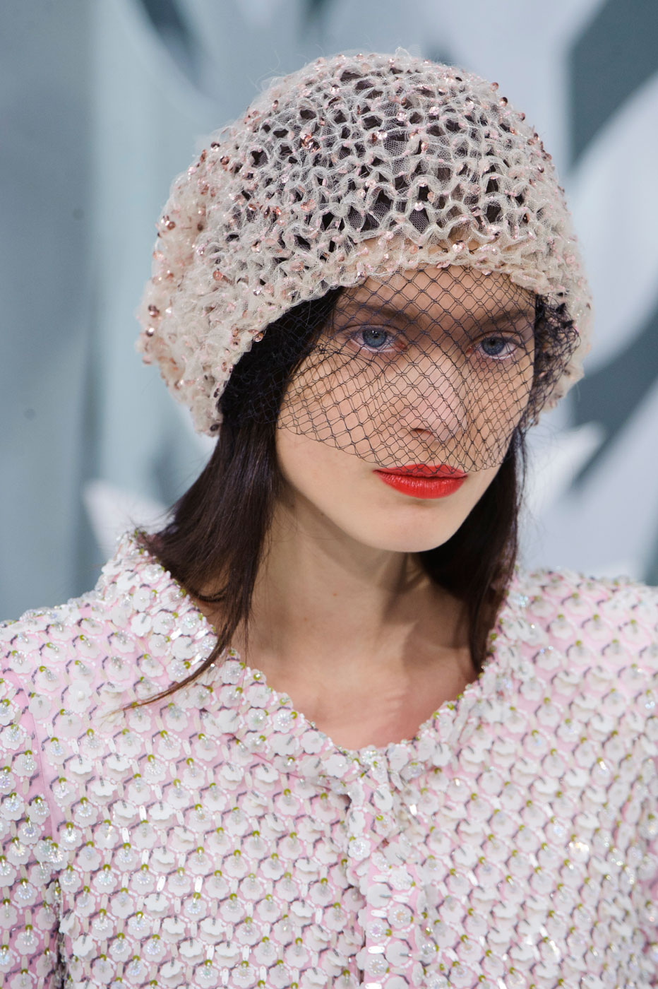 Chanel-fashion-runway-show-close-ups-haute-couture-paris-spring-summer-2015-the-impression-099