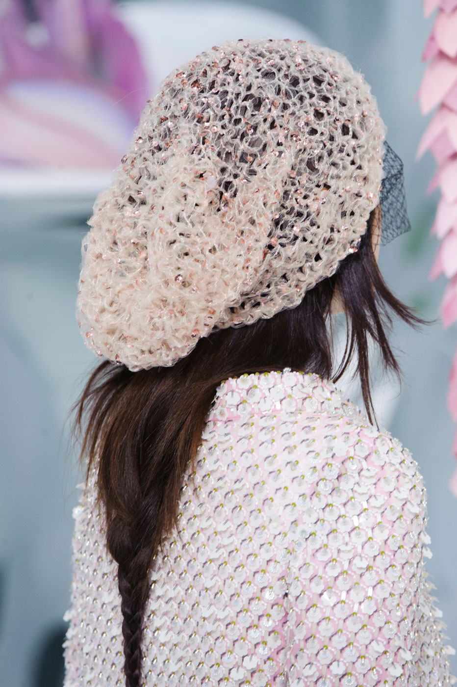 Chanel-fashion-runway-show-close-ups-haute-couture-paris-spring-summer-2015-the-impression-100