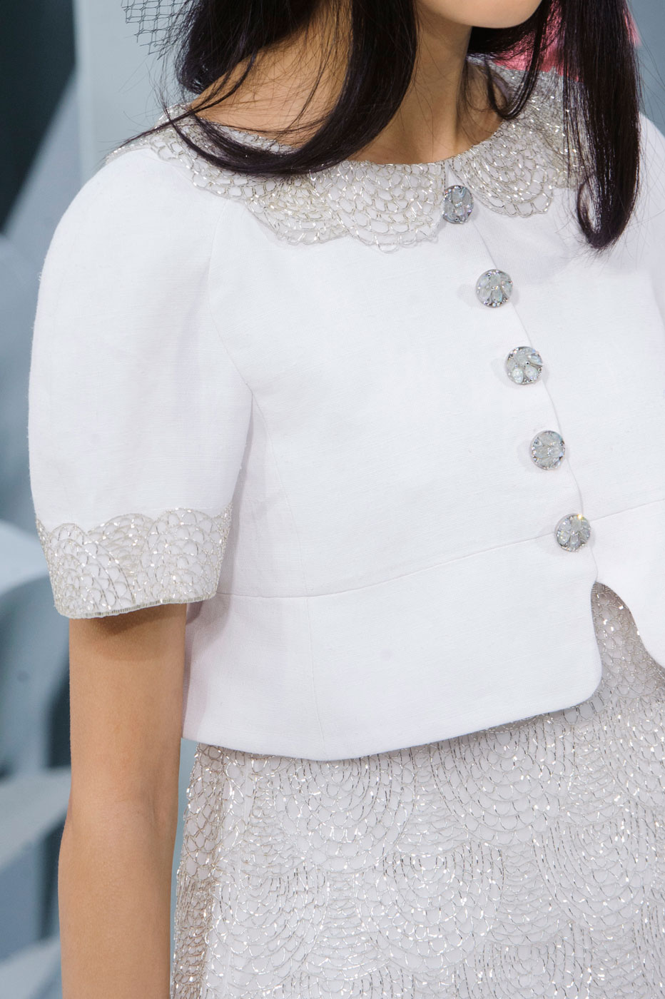Chanel-fashion-runway-show-close-ups-haute-couture-paris-spring-summer-2015-the-impression-113