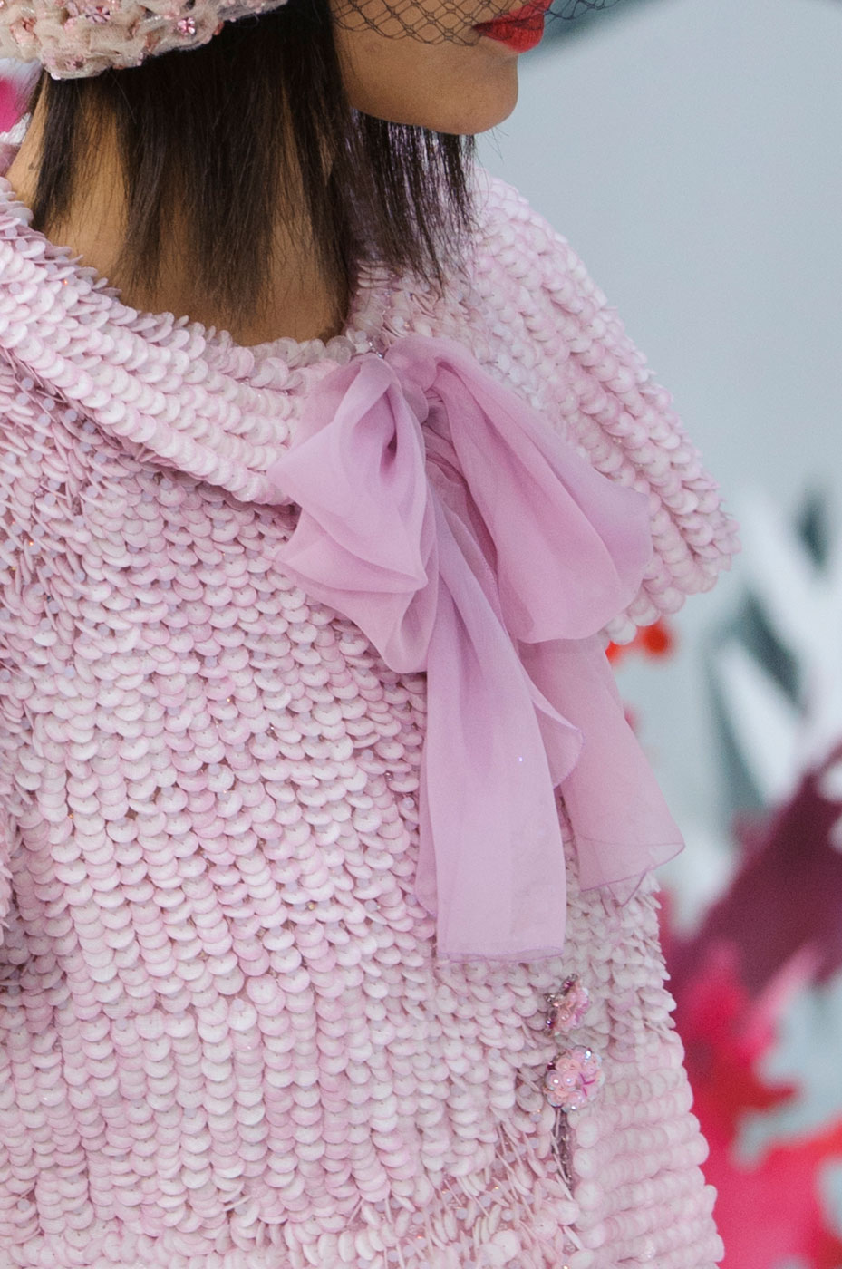 Chanel-fashion-runway-show-close-ups-haute-couture-paris-spring-summer-2015-the-impression-114