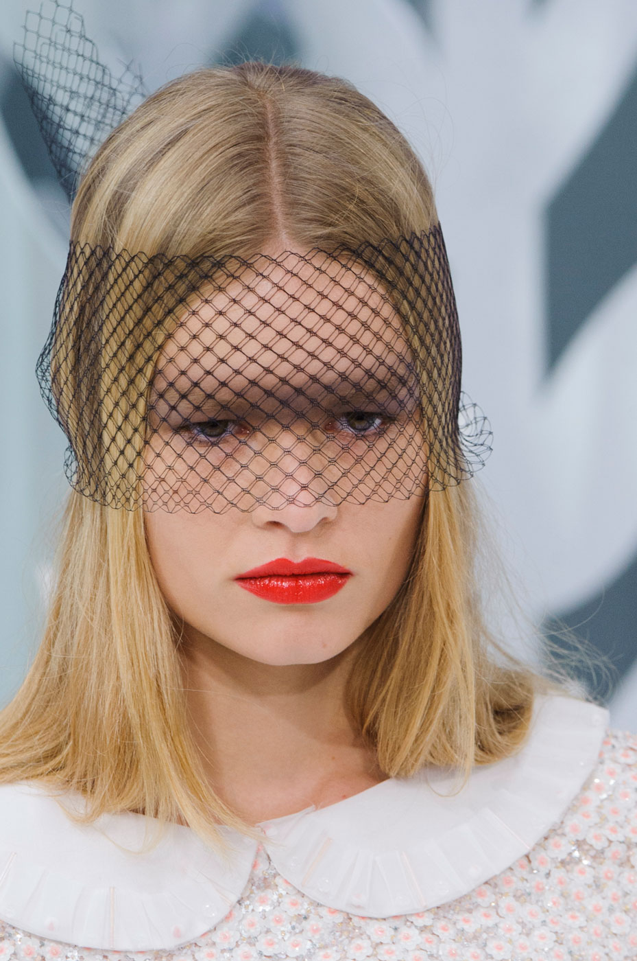 Chanel-fashion-runway-show-close-ups-haute-couture-paris-spring-summer-2015-the-impression-138