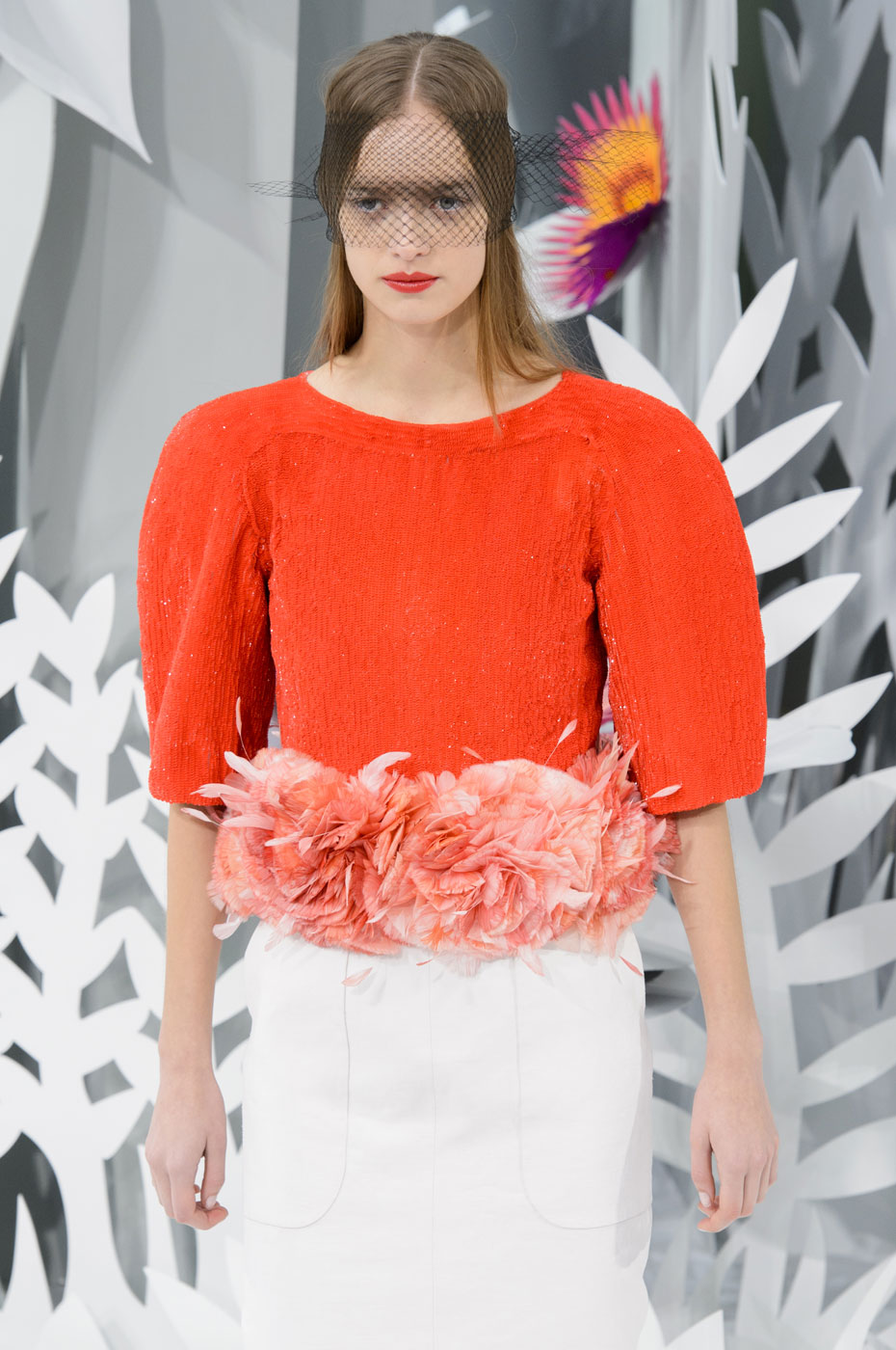 Chanel-fashion-runway-show-haute-couture-paris-spring-summer-2015-the-impression-108