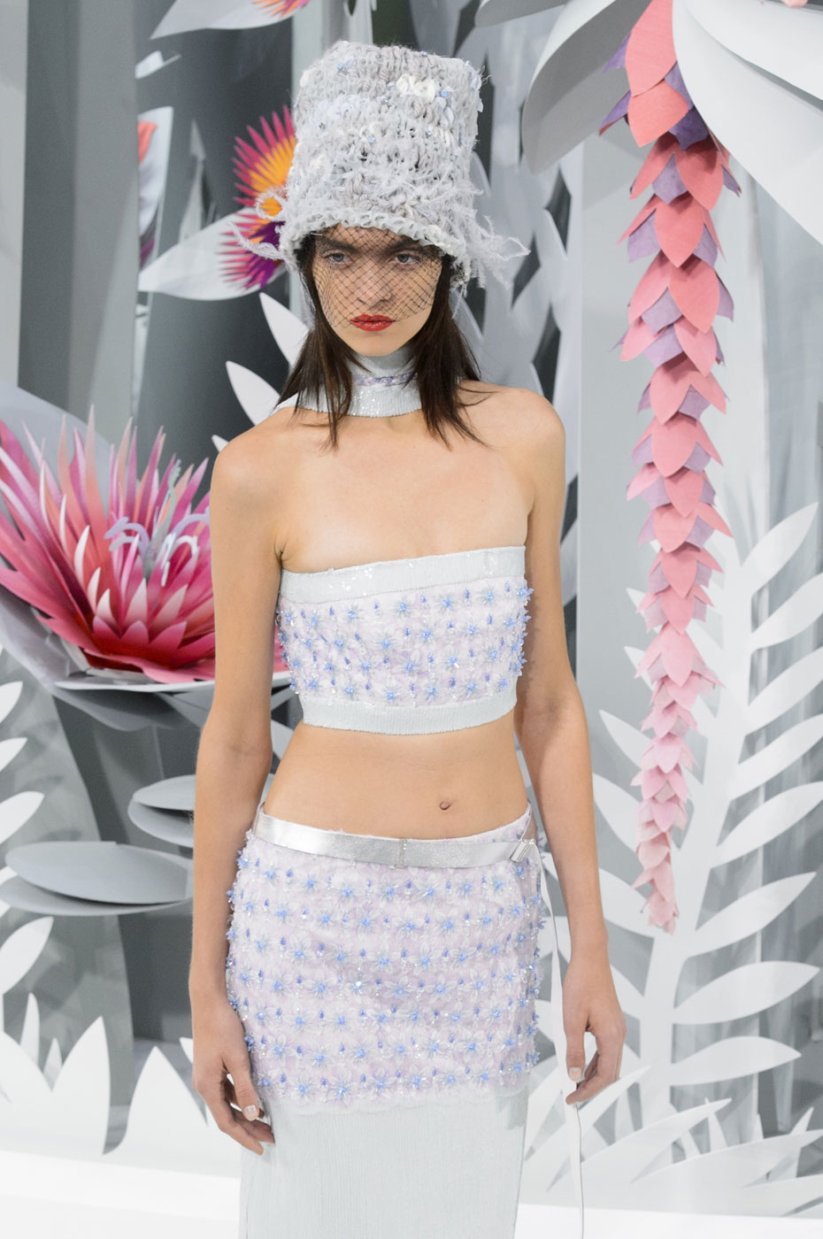 Chanel-fashion-runway-show-haute-couture-paris-spring-summer-2015-the-impression-124