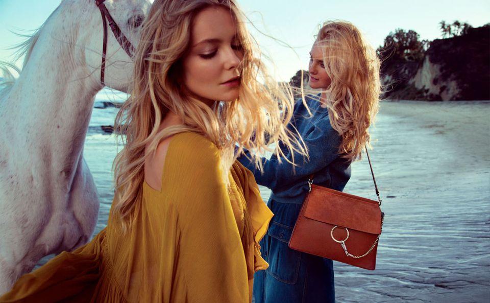 Chloe-Spring-2015-the-impression-2