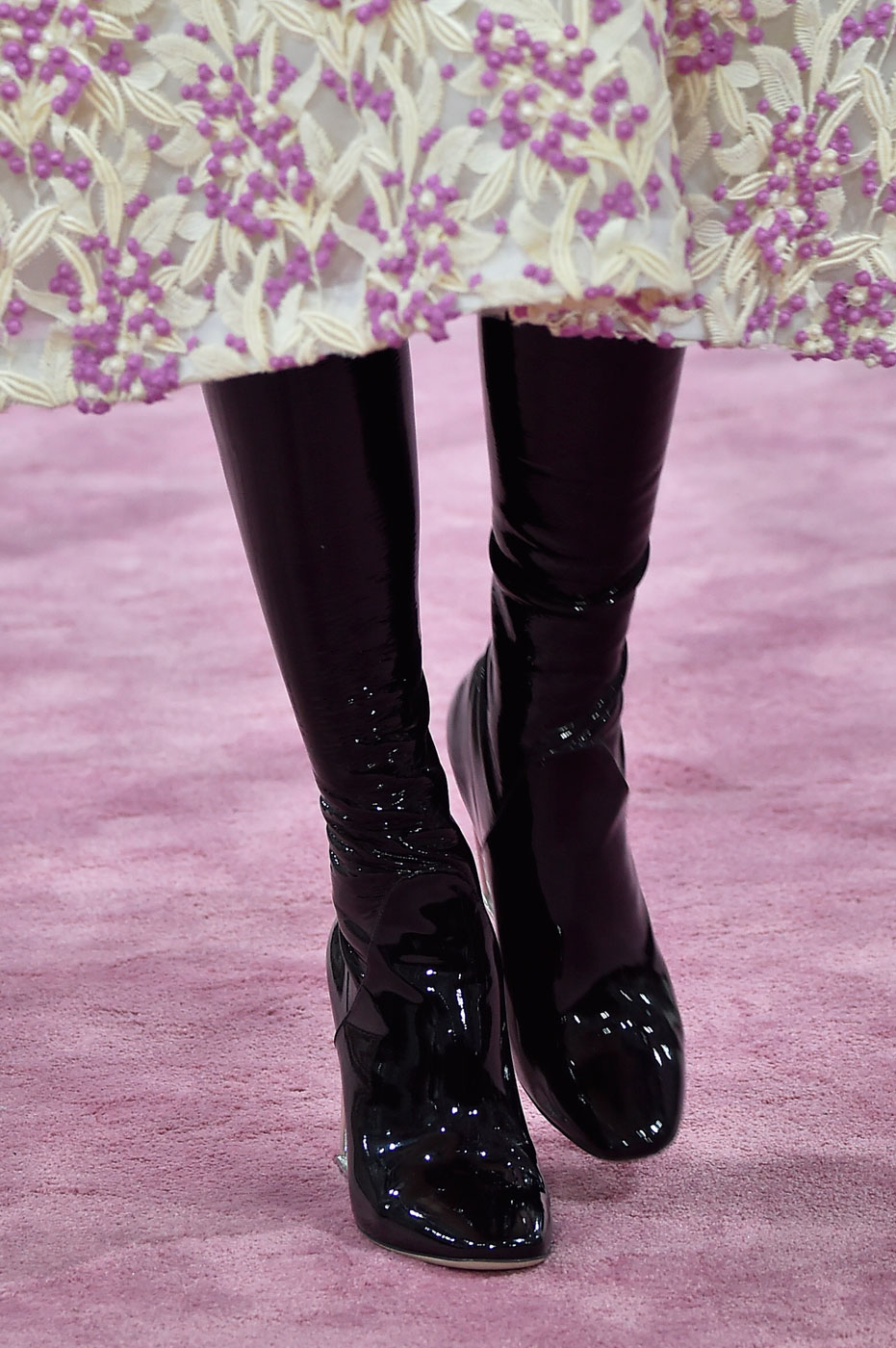 Christian-Dior-fashion-runway-show-close-ups-haute-couture-paris-spring-summer-2015-the-impression-058