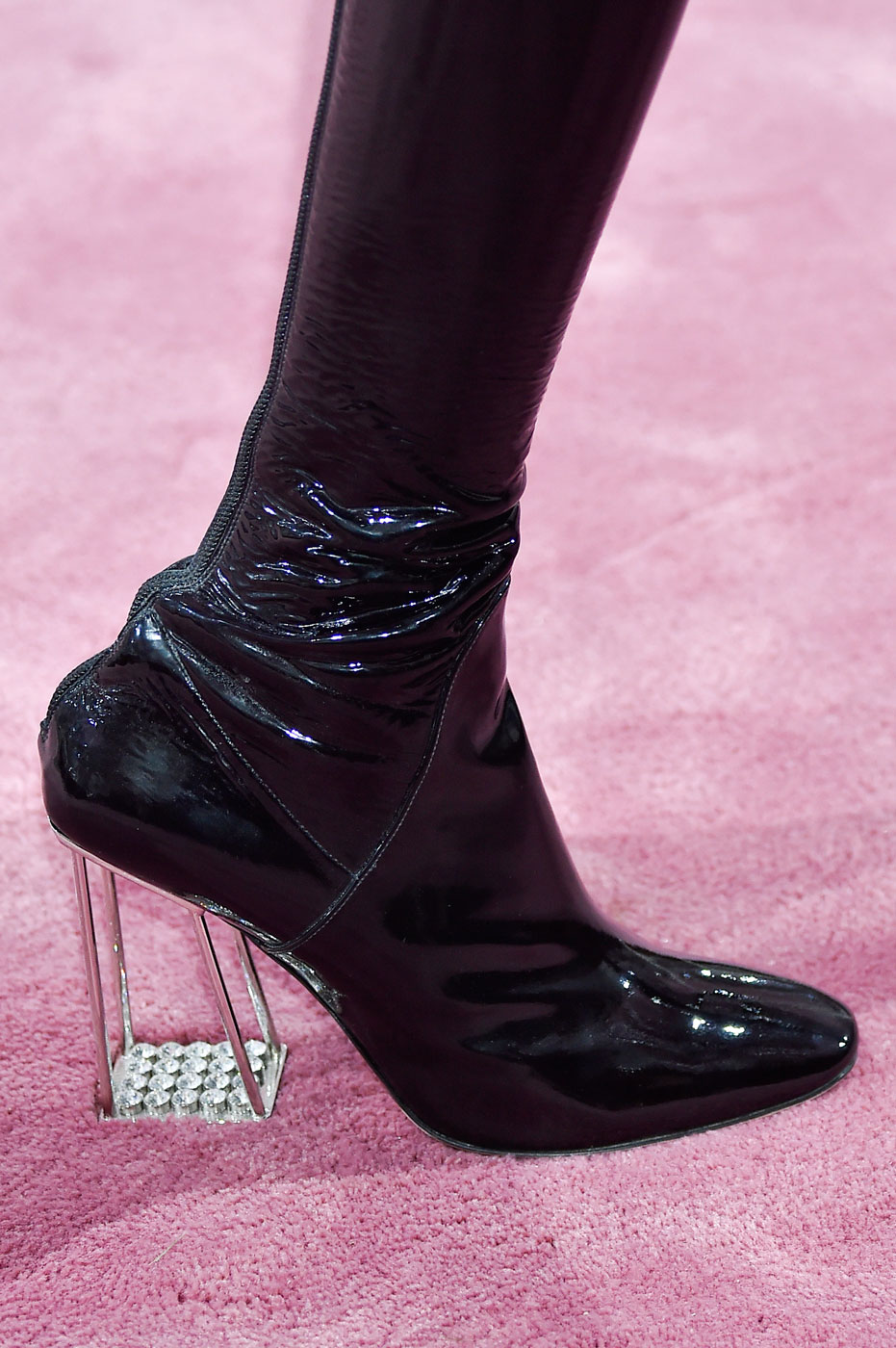 Christian-Dior-fashion-runway-show-close-ups-haute-couture-paris-spring-summer-2015-the-impression-092