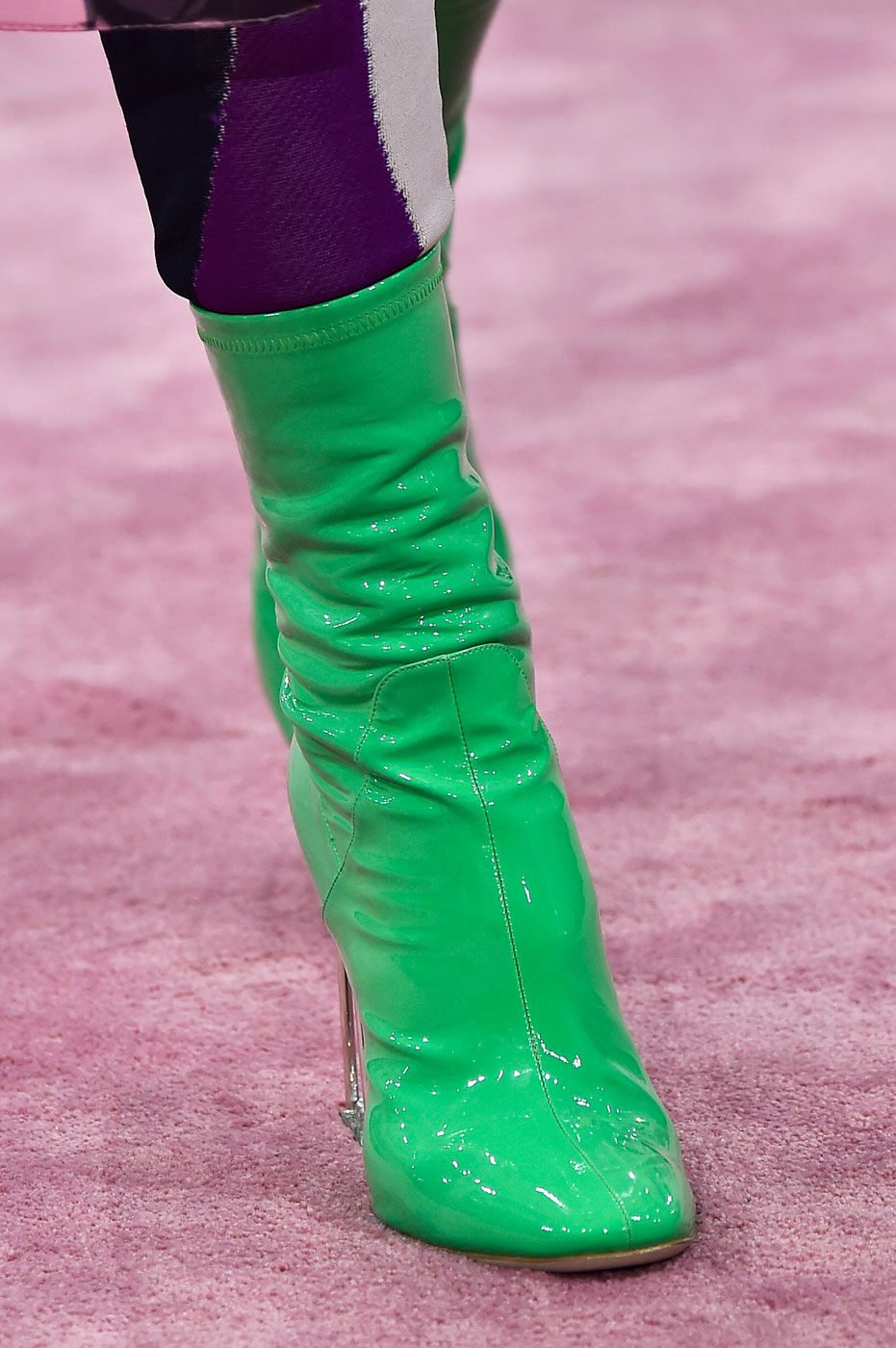 Christian-Dior-fashion-runway-show-close-ups-haute-couture-paris-spring-summer-2015-the-impression-108