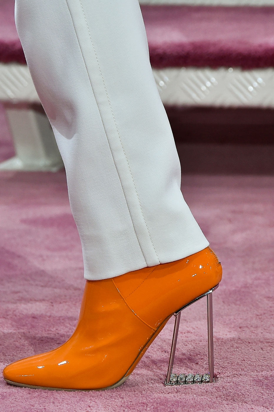 Christian-Dior-fashion-runway-show-close-ups-haute-couture-paris-spring-summer-2015-the-impression-133