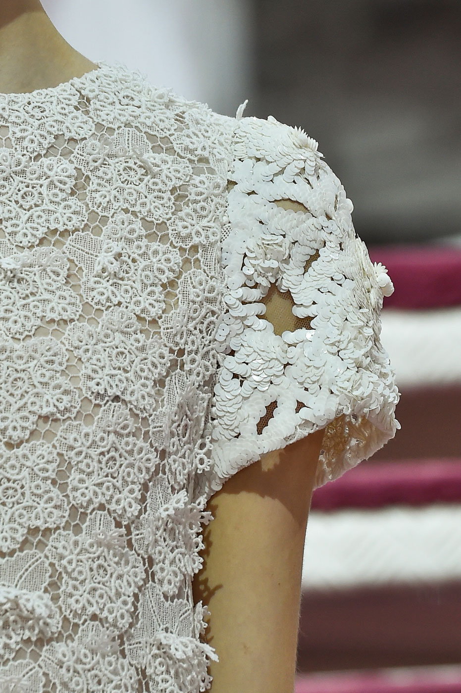 Christian-Dior-fashion-runway-show-close-ups-haute-couture-paris-spring-summer-2015-the-impression-135
