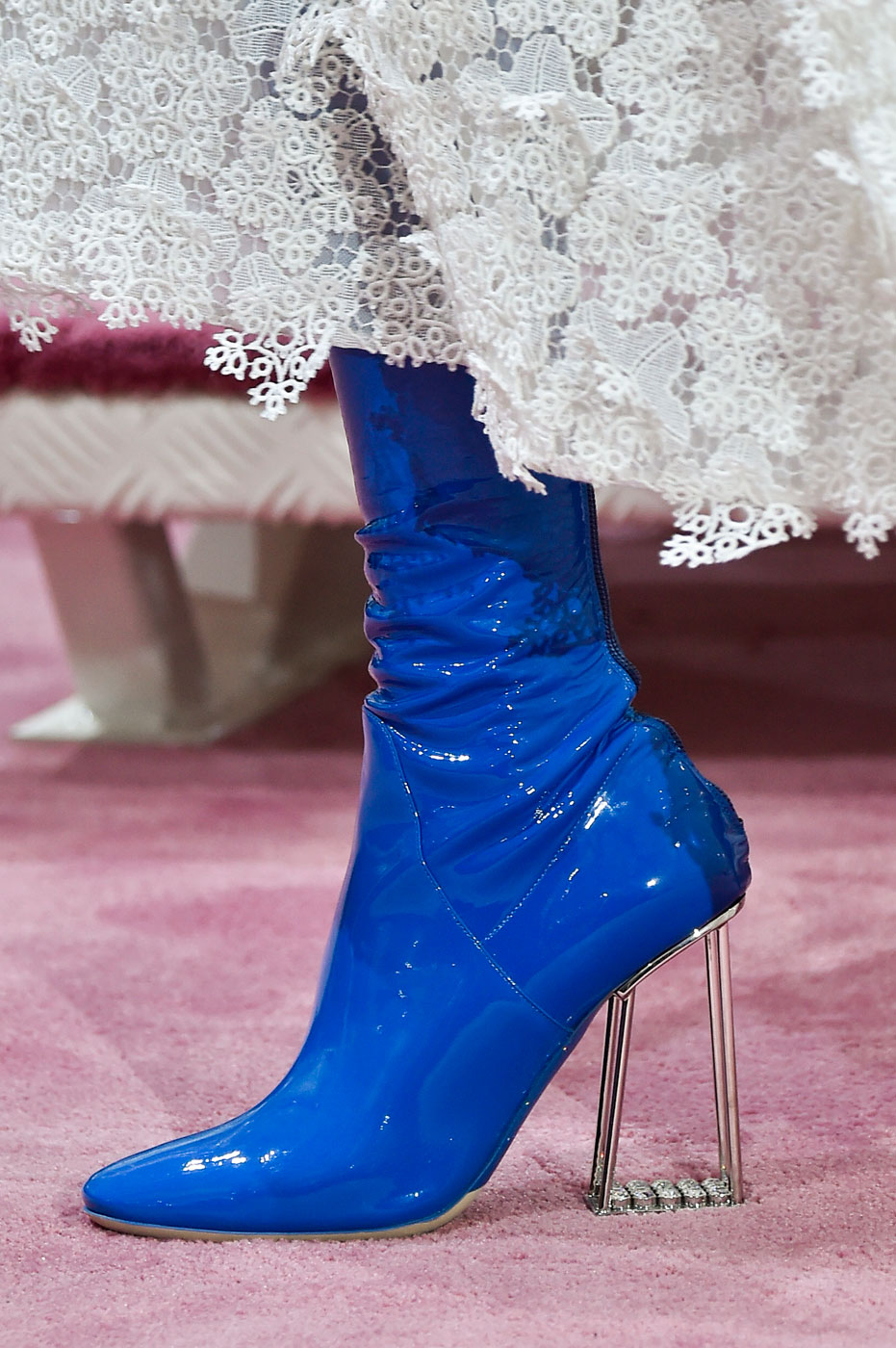 Christian-Dior-fashion-runway-show-close-ups-haute-couture-paris-spring-summer-2015-the-impression-136