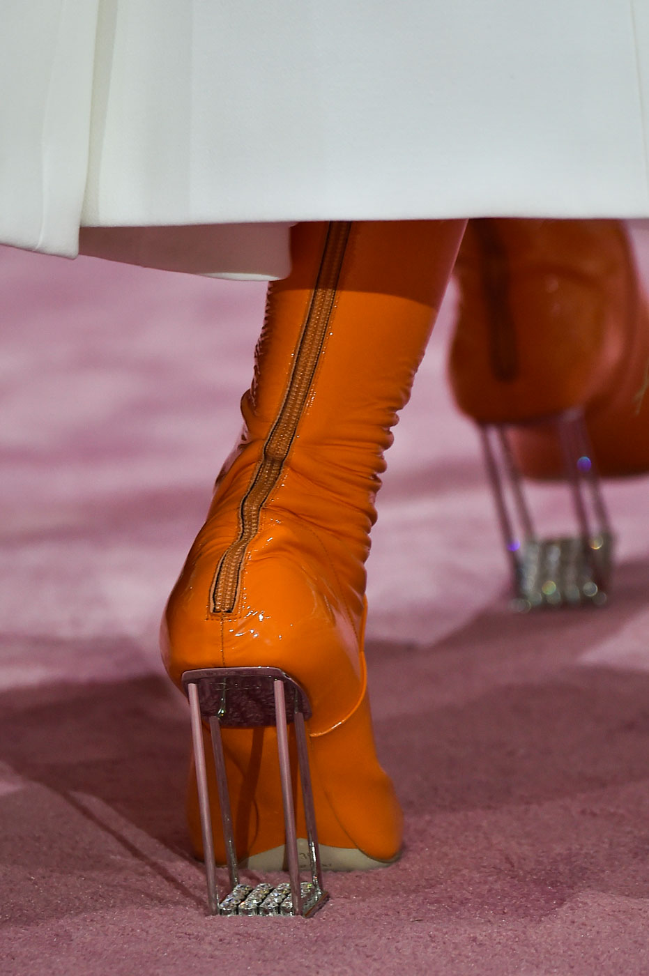 Christian-Dior-fashion-runway-show-close-ups-haute-couture-paris-spring-summer-2015-the-impression-139