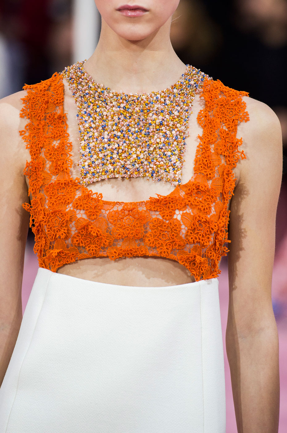 Christian-Dior-fashion-runway-show-close-ups-haute-couture-paris-spring-summer-2015-the-impression-190