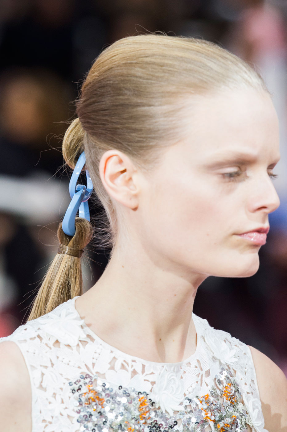 Christian-Dior-fashion-runway-show-close-ups-haute-couture-paris-spring-summer-2015-the-impression-194