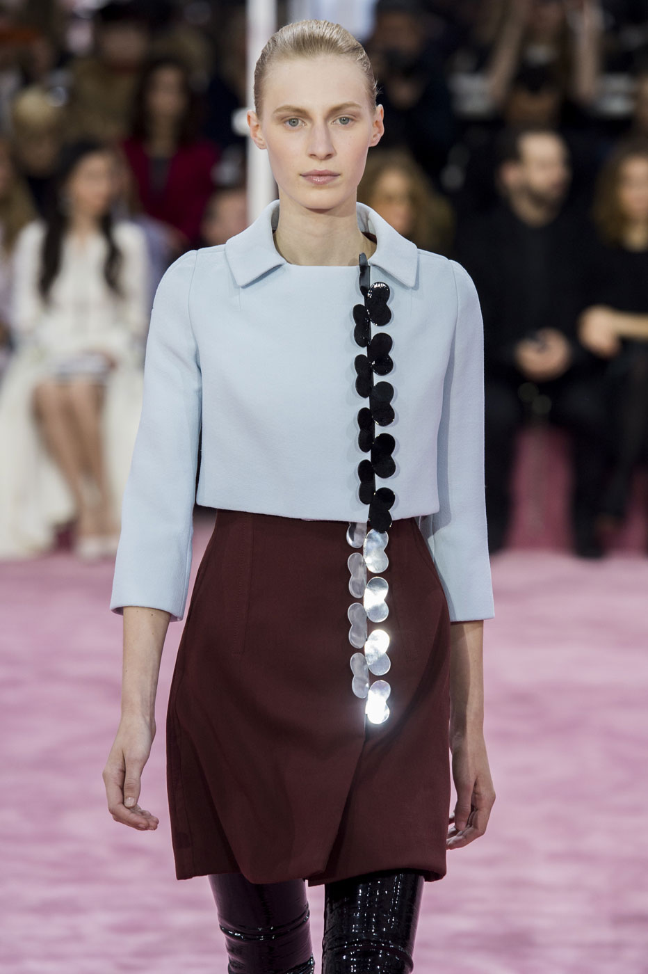 Christian-Dior-fashion-runway-show-haute-couture-paris-spring-summer-2015-the-impression-016