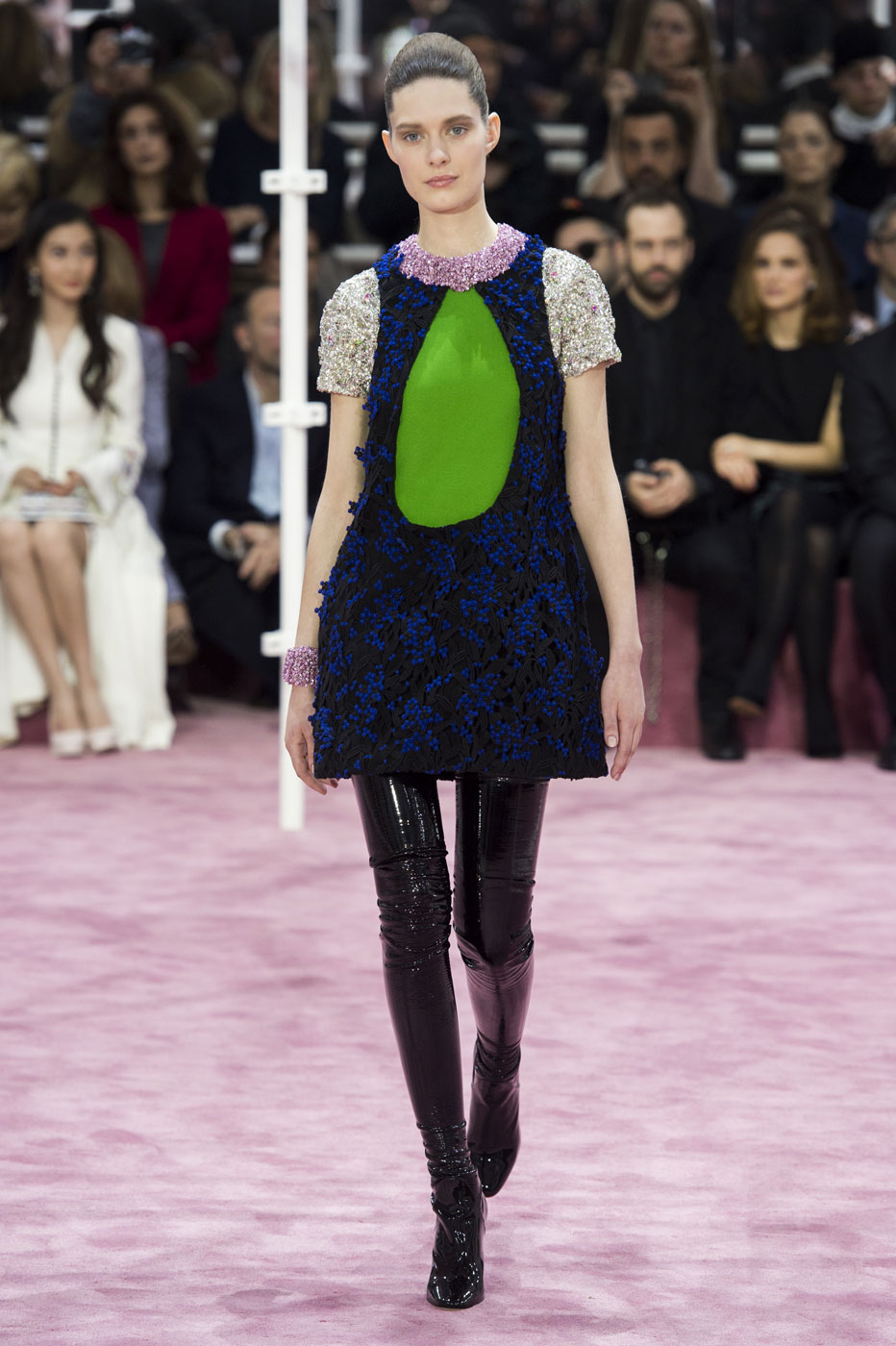 Christian-Dior-fashion-runway-show-haute-couture-paris-spring-summer-2015-the-impression-025