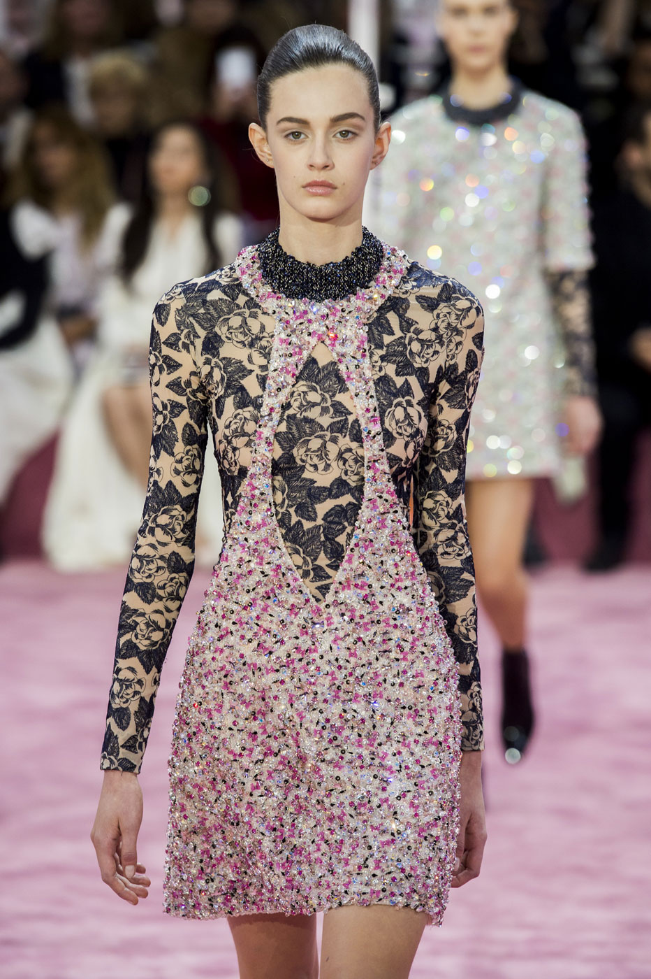 Christian-Dior-fashion-runway-show-haute-couture-paris-spring-summer-2015-the-impression-054