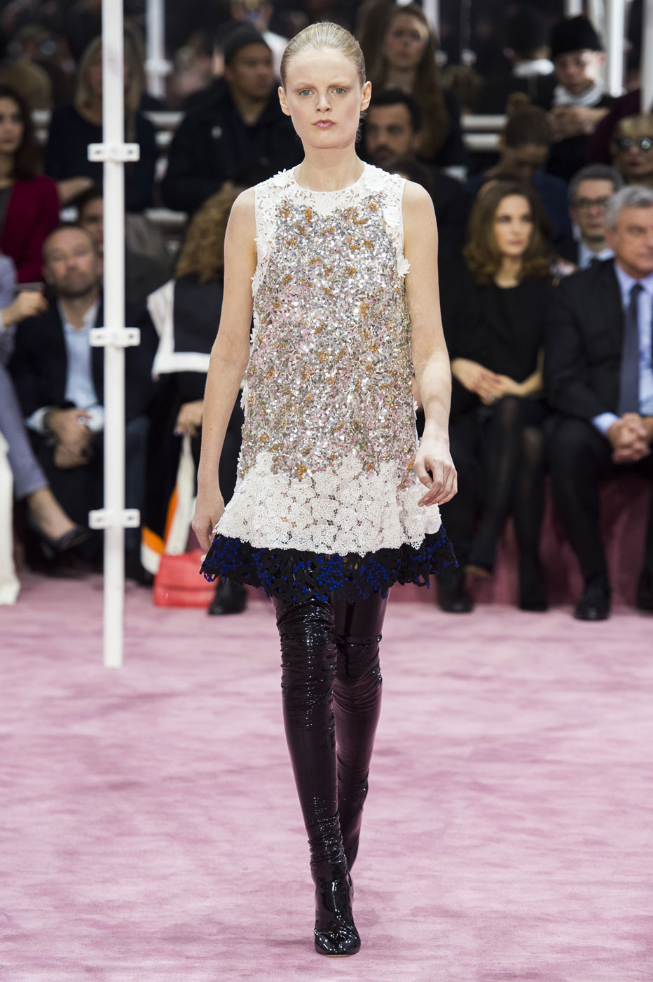 Christian-Dior-fashion-runway-show-haute-couture-paris-spring-summer-2015-the-impression-067