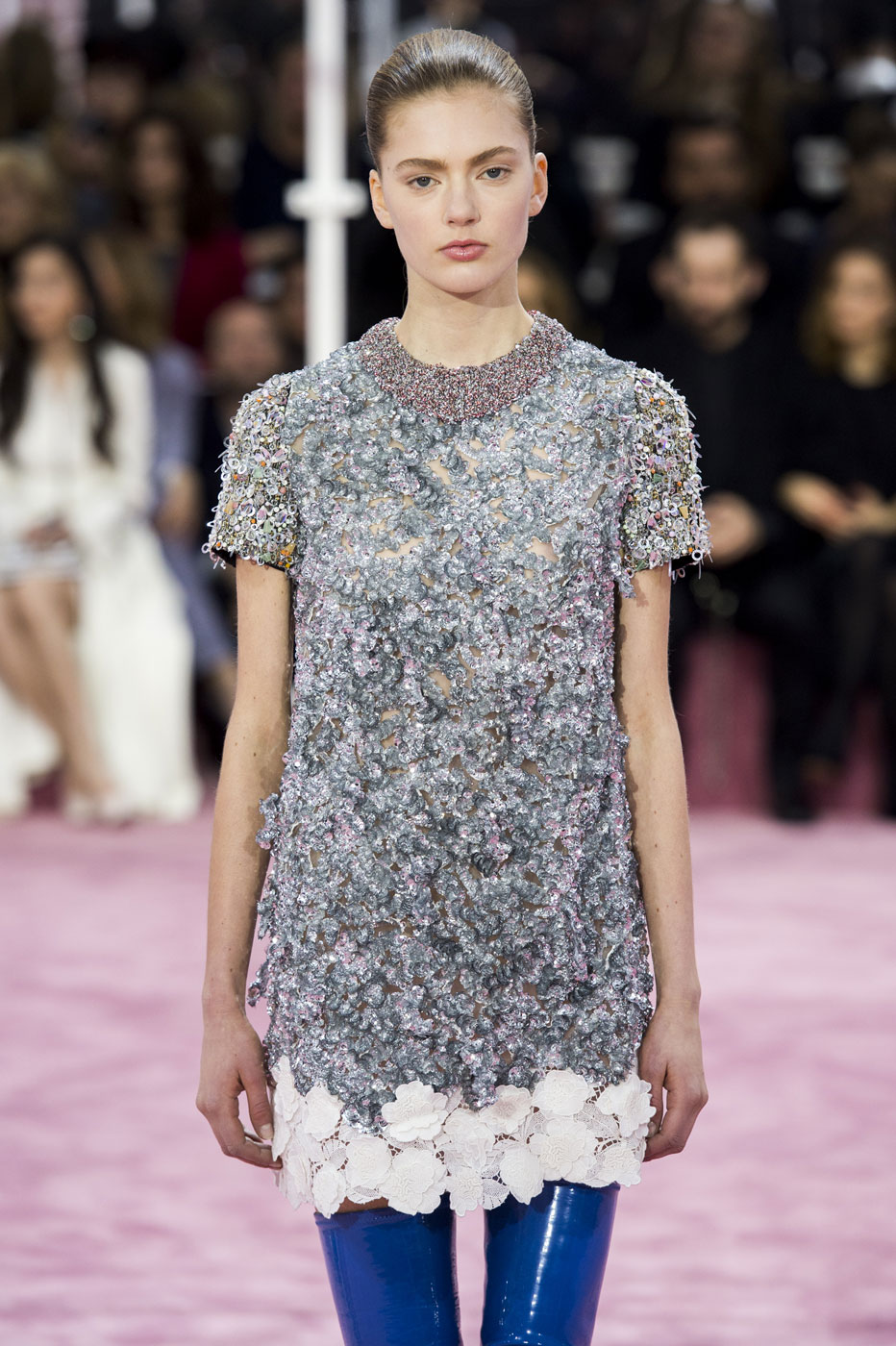 Christian-Dior-fashion-runway-show-haute-couture-paris-spring-summer-2015-the-impression-071