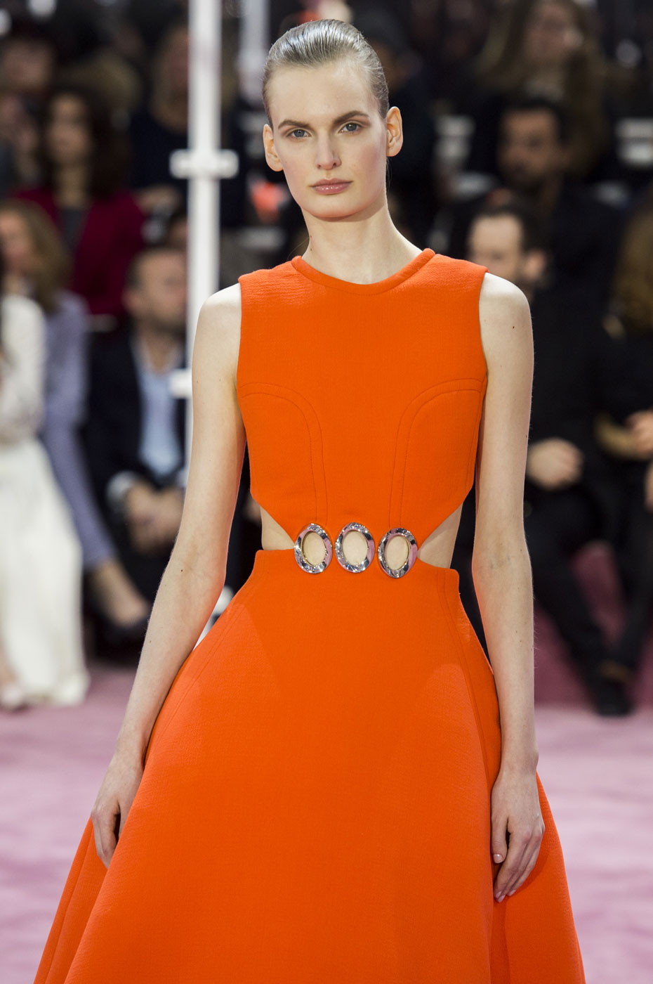 Christian-Dior-fashion-runway-show-haute-couture-paris-spring-summer-2015-the-impression-091
