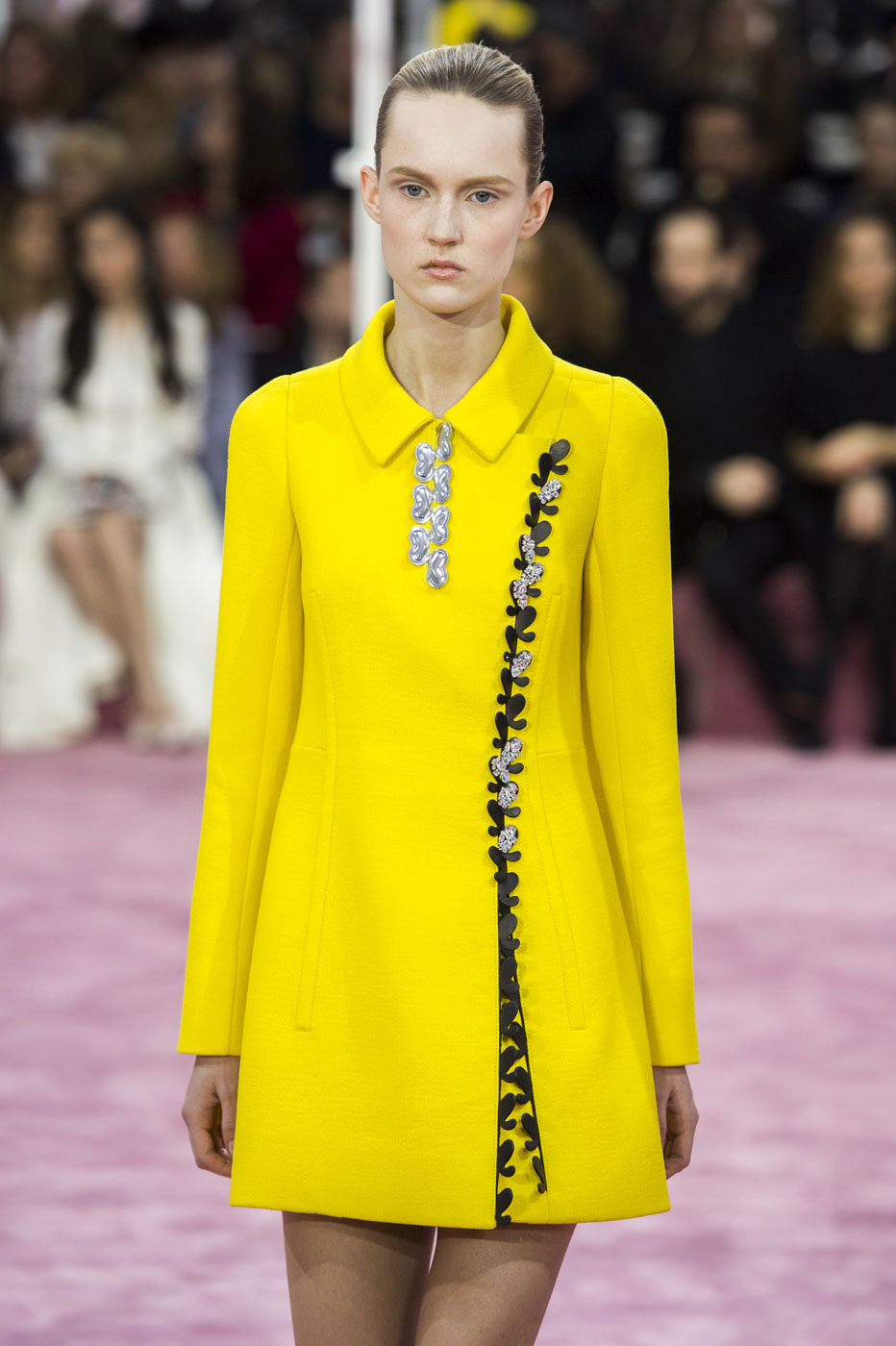Christian-Dior-fashion-runway-show-haute-couture-paris-spring-summer-2015-the-impression-097