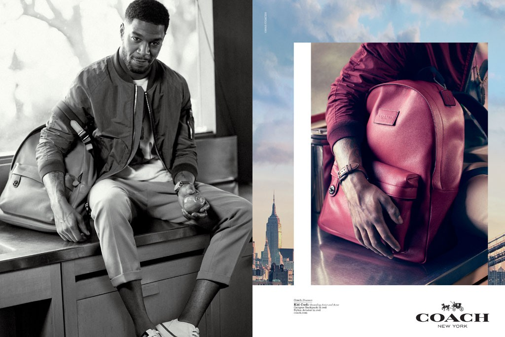 coach-dreamers-spring-2015-ad-campaign-preview-the-impression-01