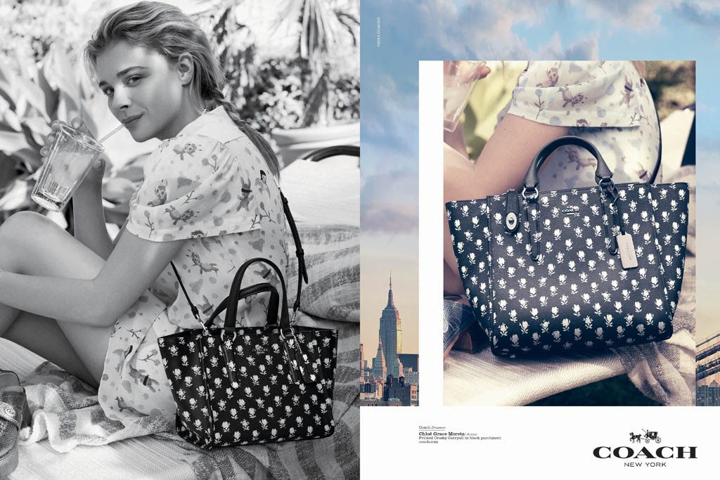 coach-dreamers-spring-2015-ad-campaign-preview-the-impression-02