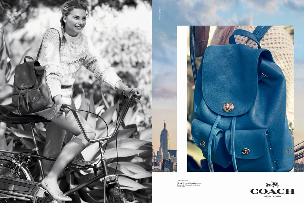 coach-dreamers-spring-2015-ad-campaign-preview-the-impression-03