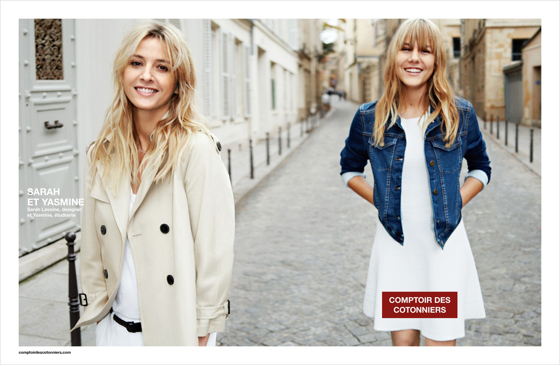 comptoir-des-cotonniers-spring-2015-ad-campaign-preview-the-impression-1