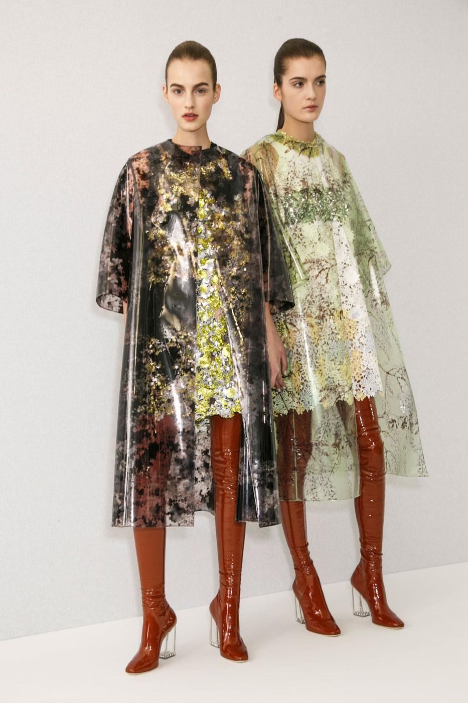 Dior HC bks RS15 0985