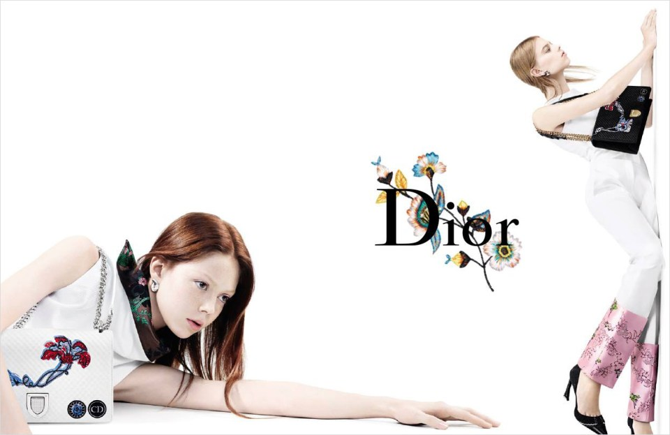 Dior-Spring-2015-the-impression-1
