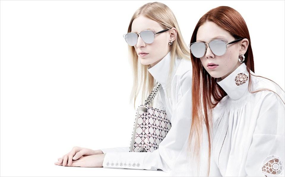 Dior-Spring-2015-the-impression-3