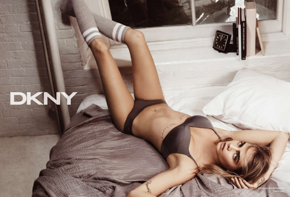 dkny-intimates-spring-2015-ad-campaign-the-impression-1