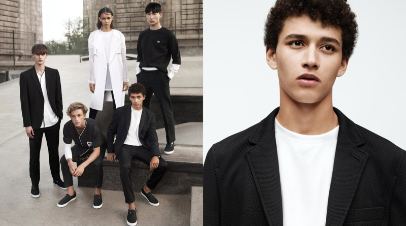 dkny-spring-2015-ad-campaign-the-impression-09