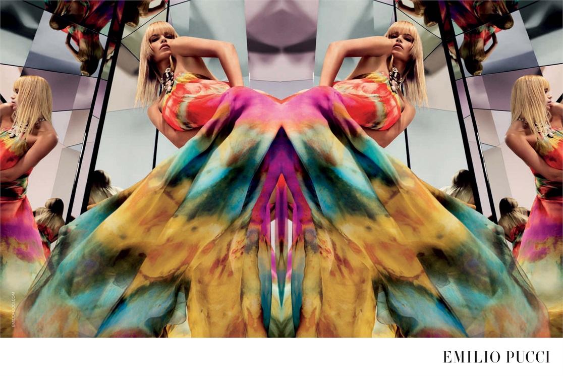 emilio-pucci--spring-2015-ad-campaign-the-impression-05