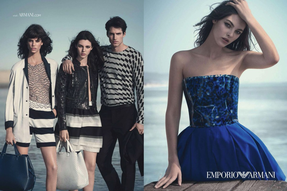 emporio-armani-spring-2015-ad-campaign-preview-the-impression-1