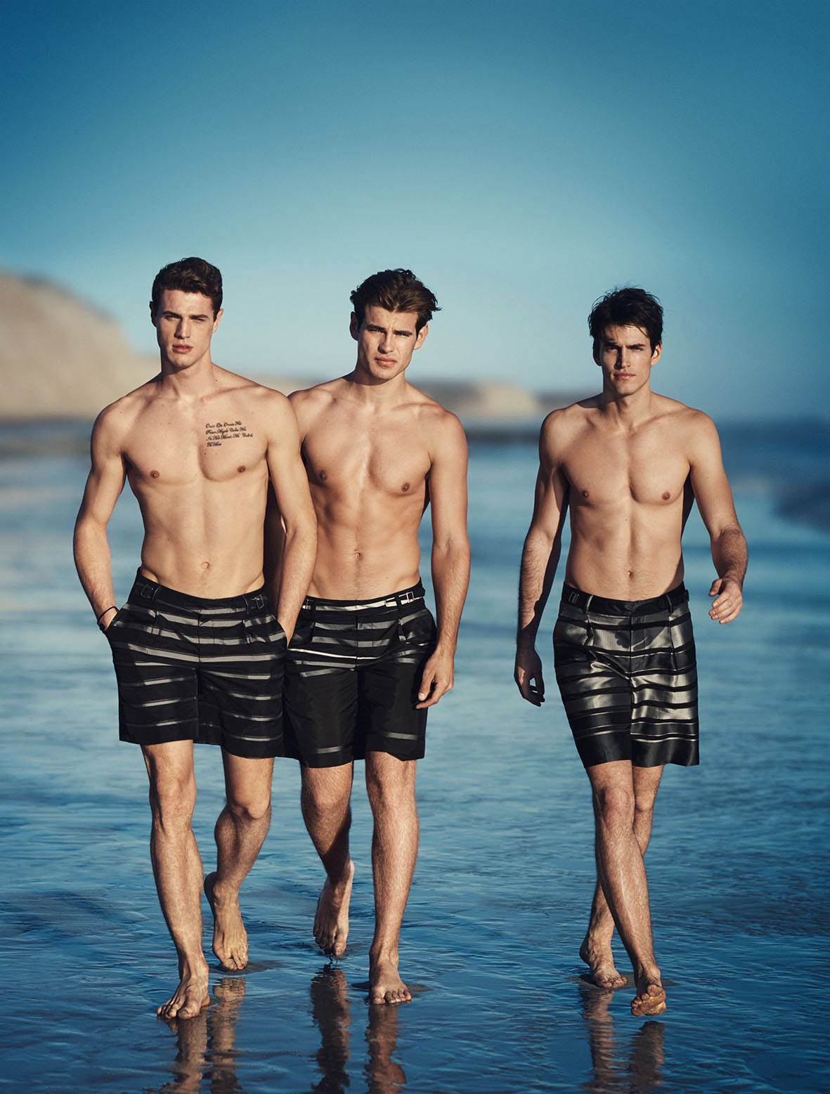 emporio-armani-spring-2015-ad-campaign-preview-the-impression-9